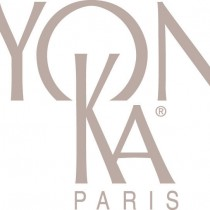 Yonka Paris Skin Care