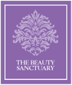 The Beauty Sanctuary Magherafelt